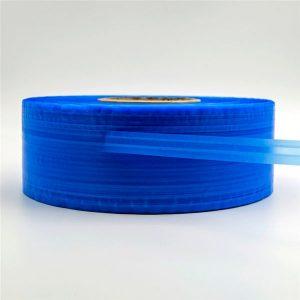 Gekleurde zelfklevende zak afdichtingstape