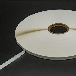 Aangepaste zelfklevende permanente tape