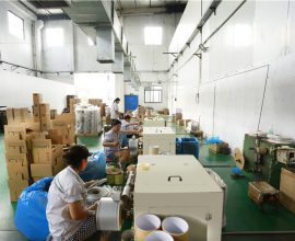 Factory View6