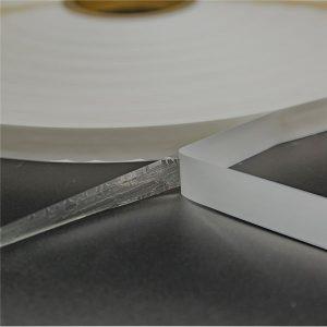 PEPA dubbelzijdige permanente tape