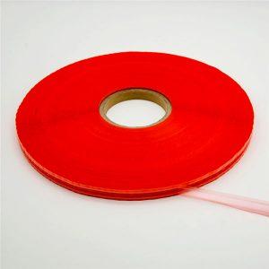 Afdichtband voor folie van HDPE-folie