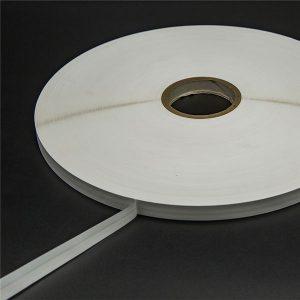 Qichang zelfklevende permanente verpakkingstape
