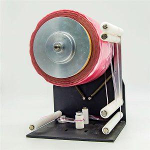 Qichang Bag afdichtingstape Dispenser