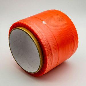 Red Film-afdichtingstape voor hersluitbare zakken